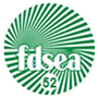 FDSEA52