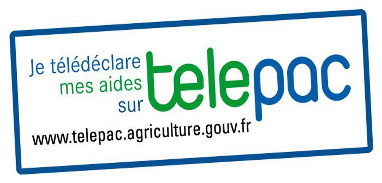 Déclaration PAC: report au 15 juin 2020!